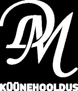 DM Küünehooldus